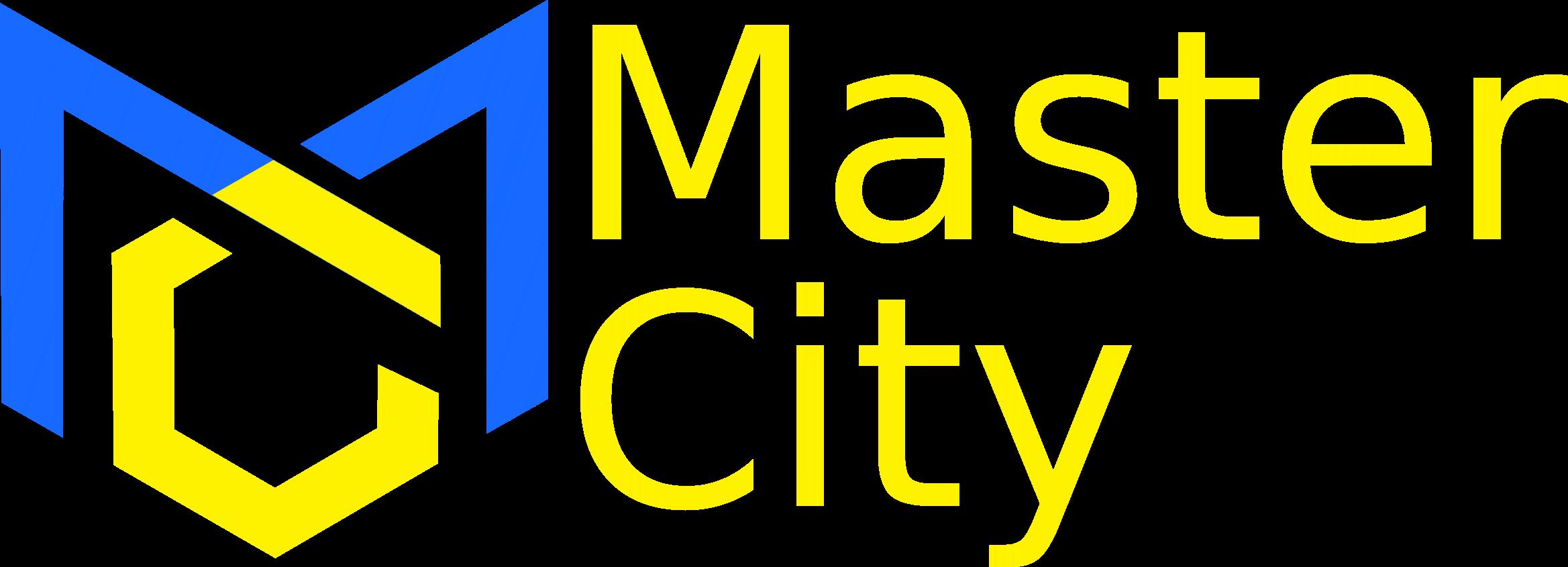 MasterCity